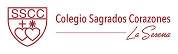 Colegio Sagrados Corazones de La Serena