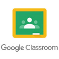 Classroom120x120