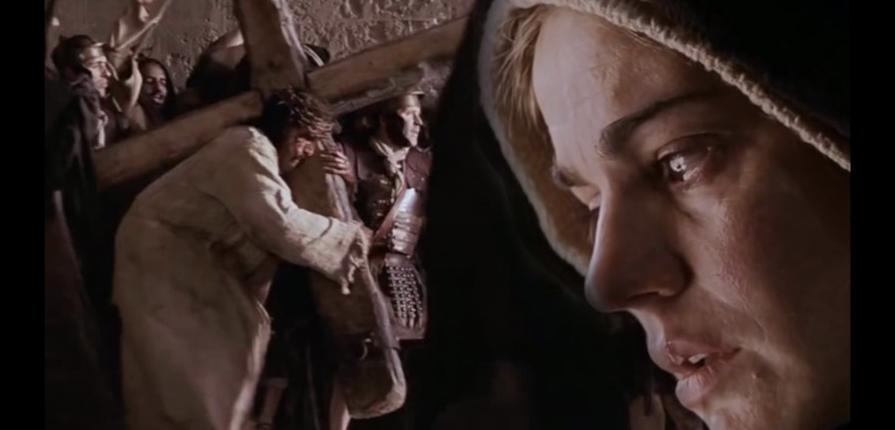 Madre de Dolores